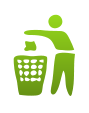 Recycling Services Melbourne